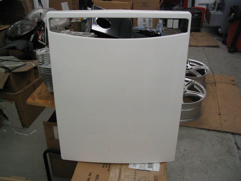 appliance-white