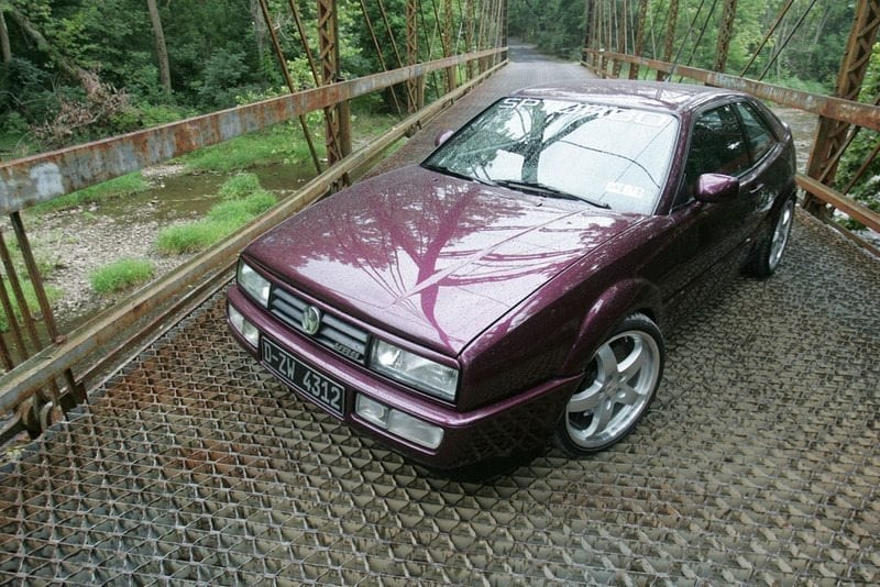 brians-turbo-vw-corrado