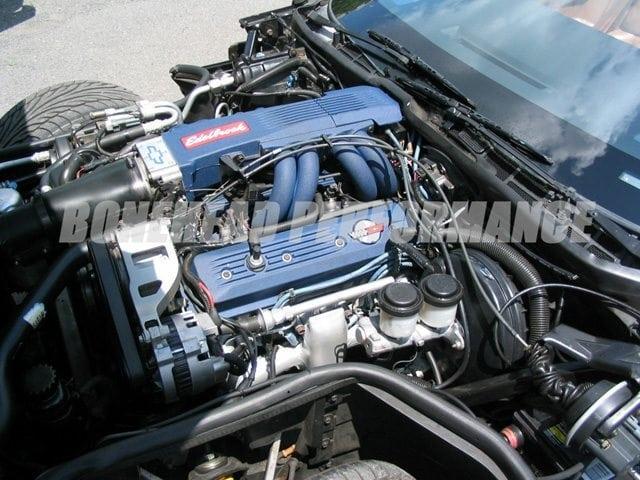 customer-corvette03