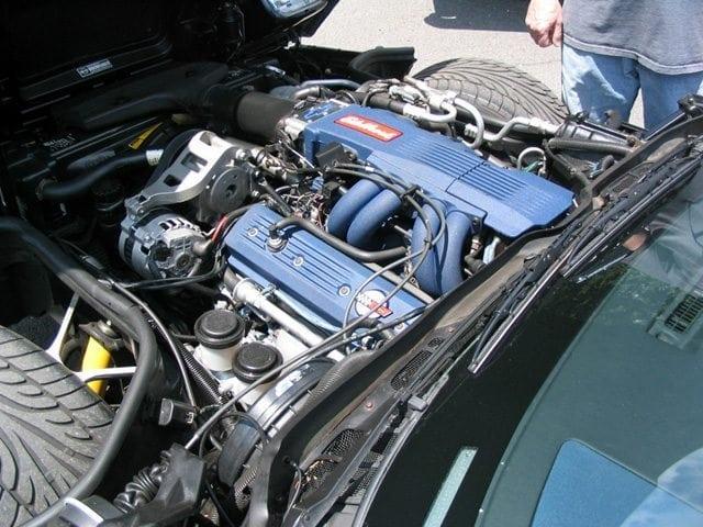 customer-corvette04