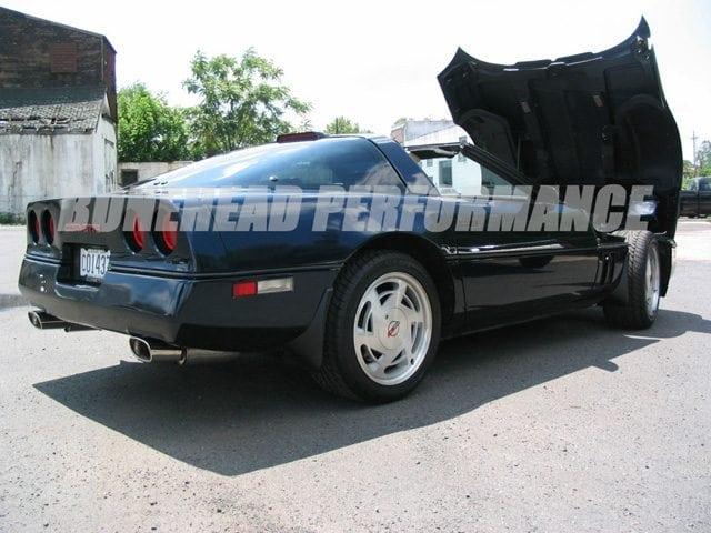 customer-corvette05