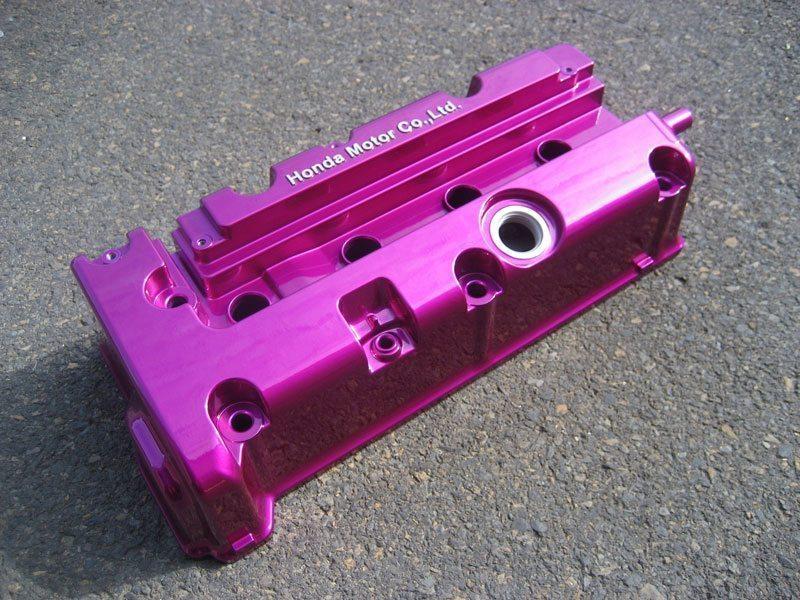 dormant-purple