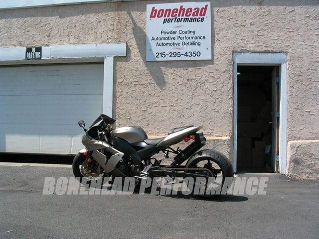 extended-sport-drag-bik01