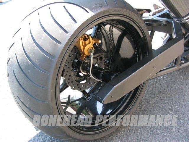 extended-sport-drag-bik04