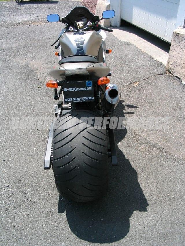extended-sport-drag-bik05