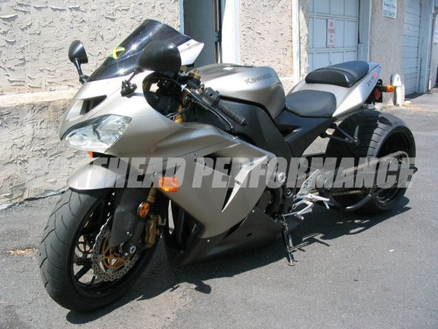 extended-sport-drag-bik06