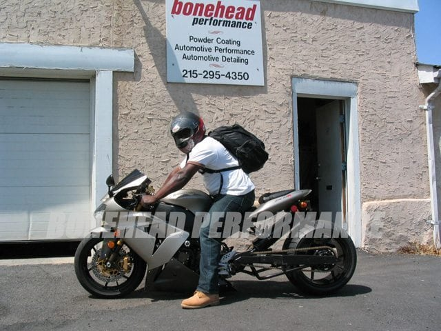 extended-sport-drag-bik07