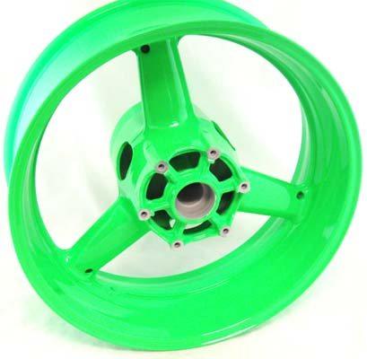 flourescent-green-copy