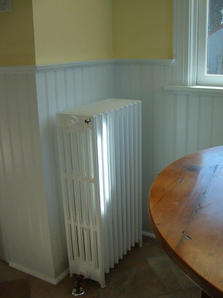 radiatorpics001