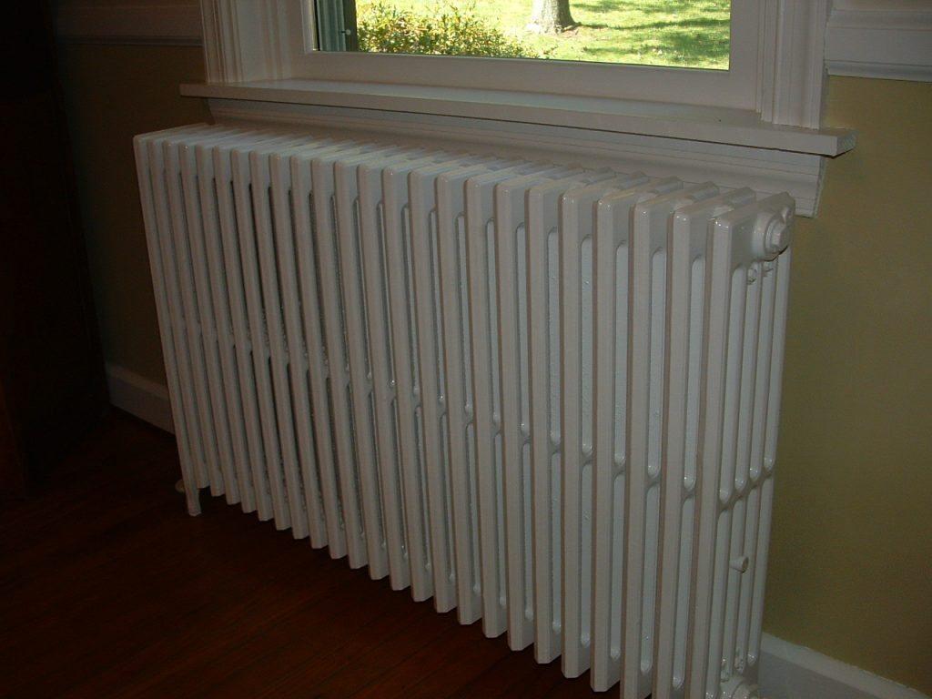 radiatorpics002