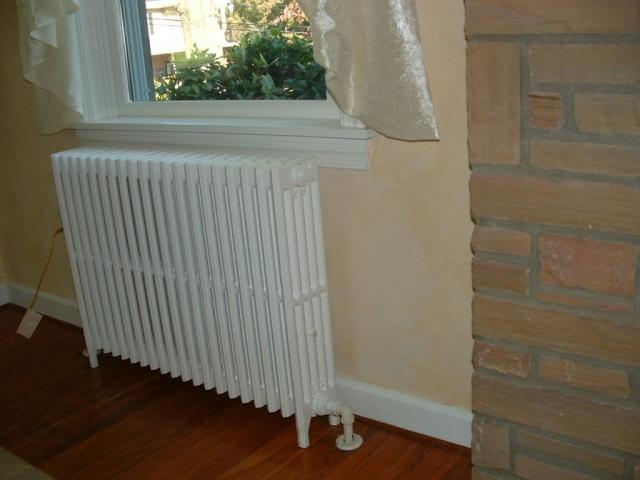 radiatorpics003