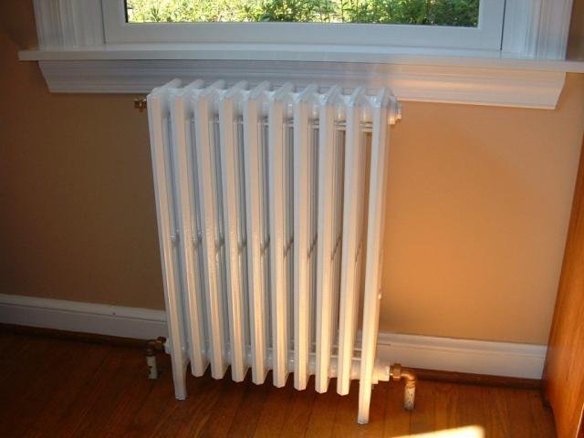 radiatorpics004