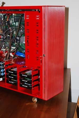 redboxserver1-copy