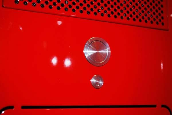 redboxserver11-copy