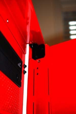 redboxserver13-copy