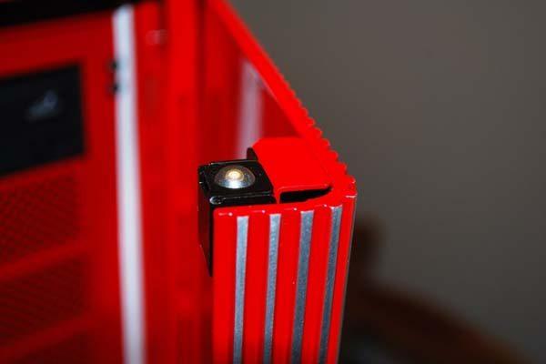 redboxserver14-copy