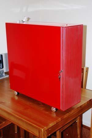redboxserver15-copy