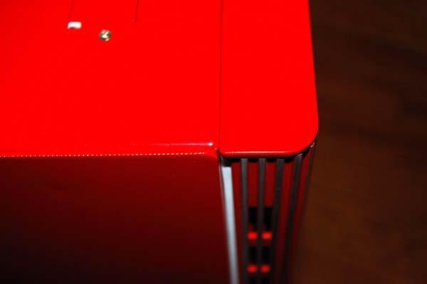 redboxserver16-copy