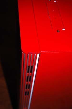 redboxserver17-copy