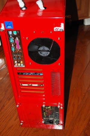 redboxserver18-copy