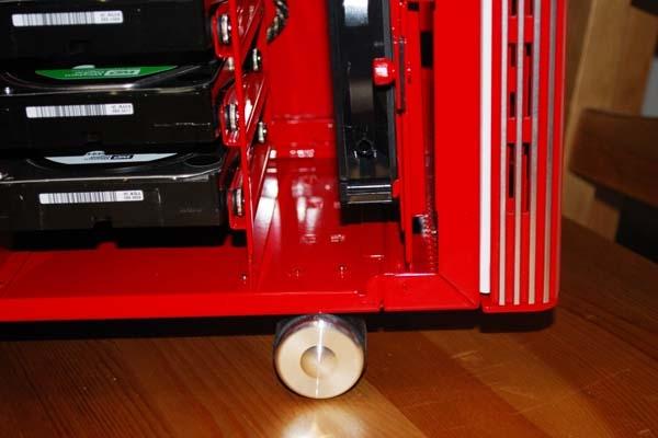 redboxserver2-copy