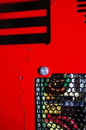 redboxserver22-copy