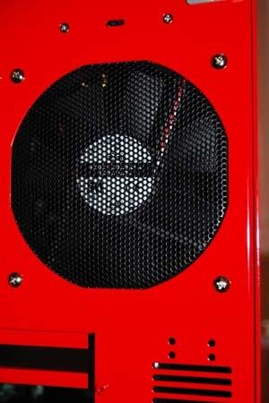 redboxserver23-copy