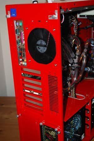 redboxserver4-copy