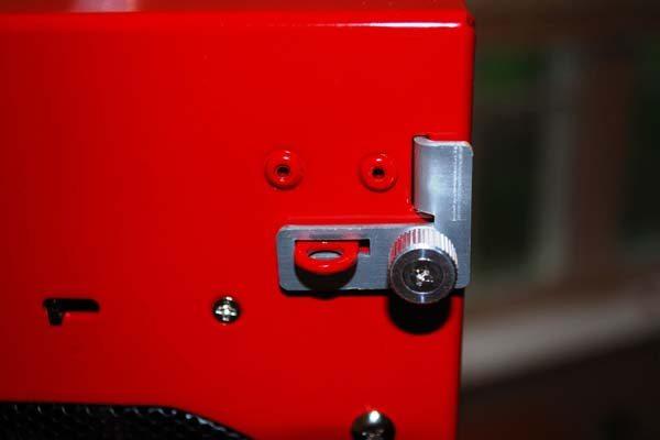 redboxserver5-copy