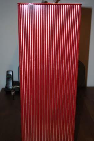 redboxserver8-copy