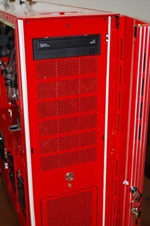 redboxserver9-copy