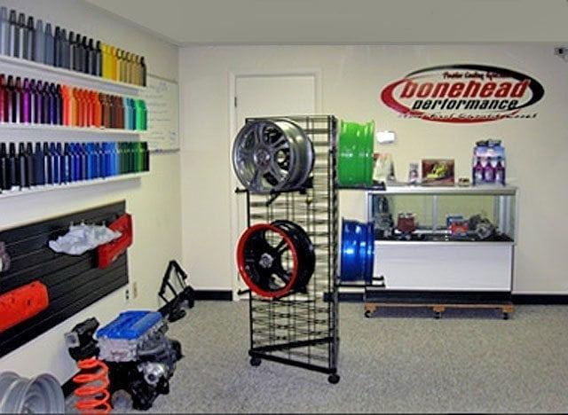 shopshowroom3
