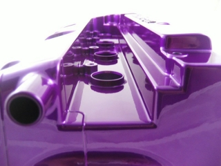valve-dormant-purple