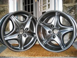 z3-wheels