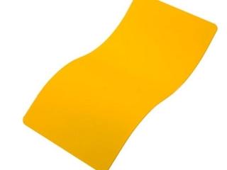 RAL-1003 - Signal Yellow