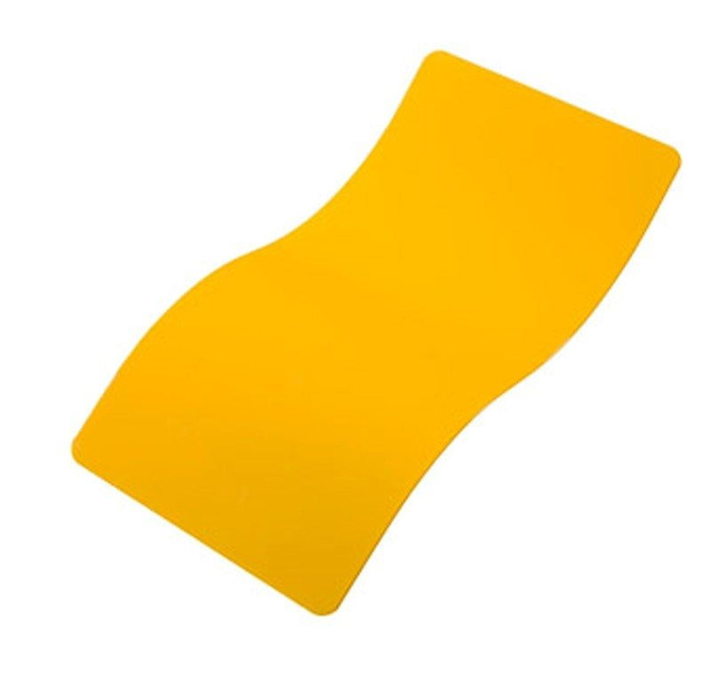 RAL-1003 - Signal Yellow