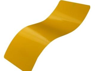RAL-1004 - Golden Yellow