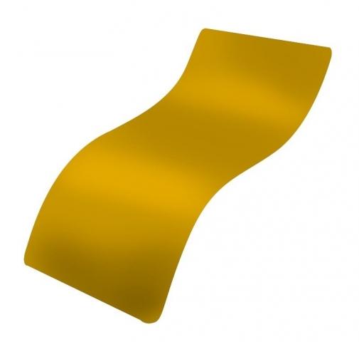 RAL-1005 - Honey Yellow