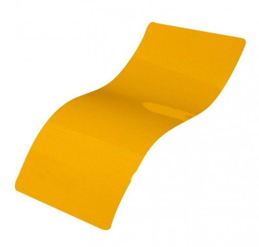 RAL-1006 - Maize Yellow