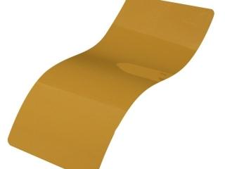 RAL-1011 - Brown Beige