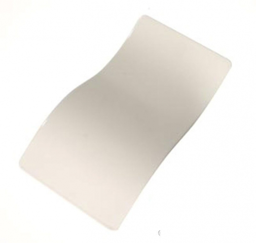 RAL-1013 - Oyster White