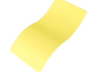 RAL-1016 - Sulfer Yellow