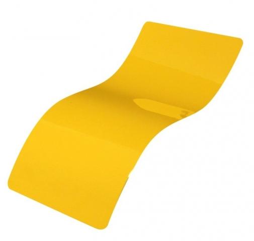 RAL-1017 - Saffron Yellow