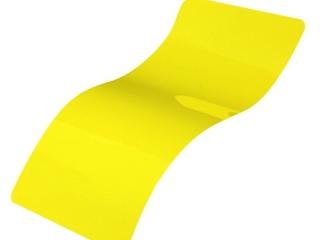 RAL-1018 - Zinc Yellow