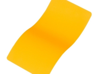 RAL-1028 - Melon Yellow