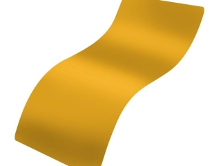 RAL-1032 - Broom Yellow