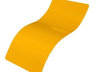 RAL-1033 - Dahlia Yellow