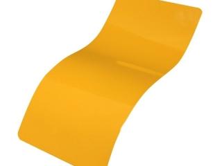 RAL-1034 - Pastel Yellow