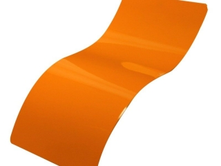 RAL-2000 - Yellow Orange