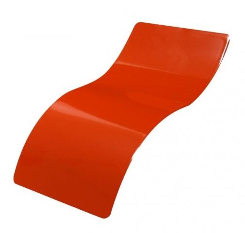 RAL-2001 - Red Orange